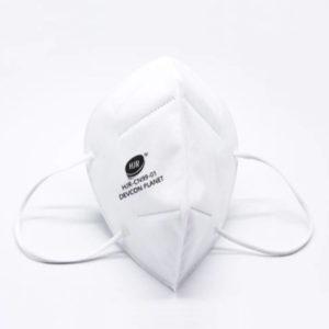 FFP3 Corona SARS Cov 2 Atemschutzmaske