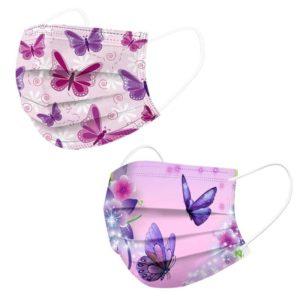 butterfly-alle